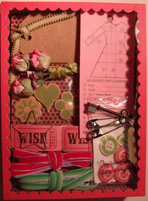 Pink_box
