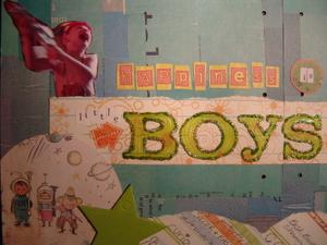 Boys_detail