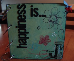 Shelias_happiness_journal_cover