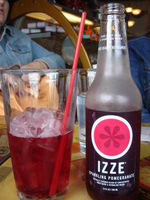 Izze_filled