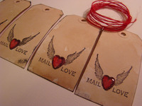 Mail_love_tags_2