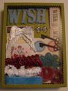 Wish_box_1