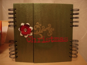 Christmas_journal_cover