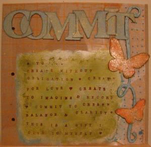 Commit1