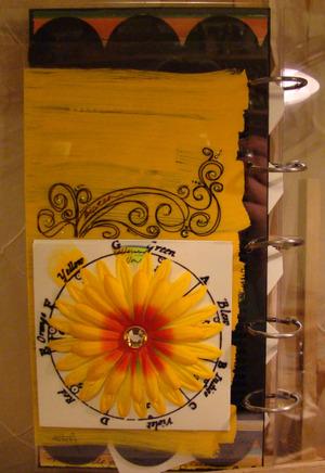 Yellow_back