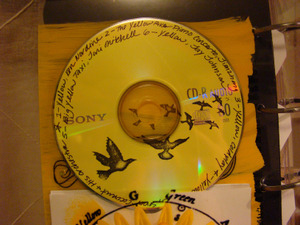 Yellow_cd