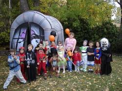 Halloween_party036_1
