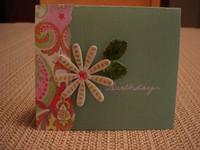 Happybirthdaycard