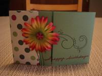 Happybirthdaycard2